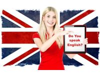 General English in central Cambridge - affordable morning lessons