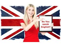 IELTS preparation course Cambridge