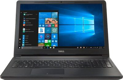"""Dell - Inspiron 15.6"""" Touch-Screen Laptop -i3567-5949BLK-PUS - i5, 8GB, 256GB"""