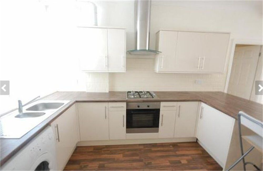 Fantastic 2 bedroom Upper Flat located on West Street in Whickham
