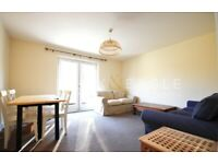 *3 bed house with Private Parking- Part DSS OKAY*
