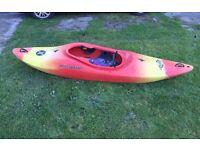 Kayak & Kayaking Gear