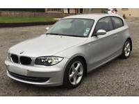 BMW 1 Series 116i ES Edition 3dr