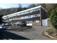 2 bedroom flat in Halas House, Malvern, WR14 (2 bed)