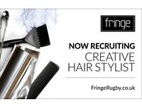 Creative Stylist | Nail Technician & Beauty Therapist | Hairdresser | Hairdressing | Salon