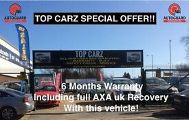 "VAUXHALL ASTRA+ 1.8 SRI""""07 PLATE!!!18 INCH ALLOYS!!!"