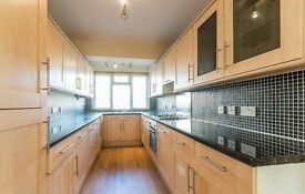 Beautiful 3/4 bed town house in West Norwood. Fully Furnished. Available immediately.