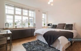 1 bedroom in Further Green Road, London , SE6 (#1022832)
