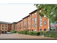 1 bedroom flat in Ladybarn House, Fallowfield, Manchester, M14 (1 bed) (#1229670)