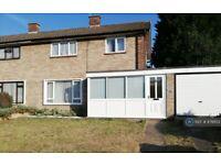 4 bedroom house in Little Platt, Guildford, GU2 (4 bed) (#878853)