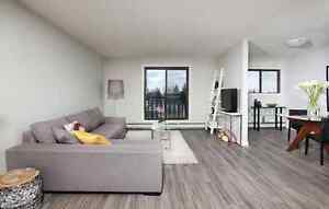 Stunning Two Bedroom in Amazing Location! * ONE MONTH FREE! * Regina Regina Area image 7