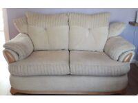 2 & 3 Seater Sofa Suite