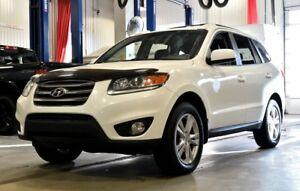 2012 Hyundai Santa Fe GL 3.5 Sport AWD * TOIT * BLUETOOTH