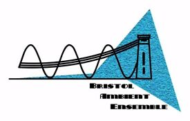 Bristol Ambient Ensemble & Musicians without Borders - An evening of experimental, improvised music