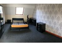 *ROOM/ROOMS TO RENT* BD7 Next To University Of Bradford (Unipol Code Property)