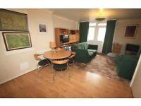 3 Bedrooms. Flat/Maisonette £600 pm Hillsborough S6 Quiet area