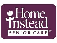 Home Care Worker / Assistant needed £9 to £10 per Hour