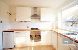 BRAND NEW TWO BEDROOM HOUSE AVAILABLE NOW DON'T MISS OUT