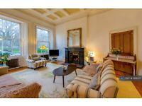 2 bedroom flat in Wellington Place, Edinburgh, EH6 (2 bed) (#912623)