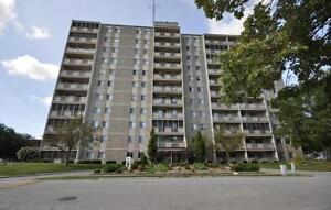 Trillium Village - 1 Bedroom Apartment for Rent