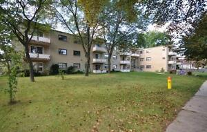Park Dale Manor - 2 Bedroom Apartment for Rent Sarnia Sarnia Area image 4
