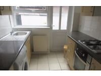 1st July 17 - 3 DOUBLE Bed House on Eva St in Rusholme 3 x £281.66pcm FREE INTERNET TV & LICENCE!