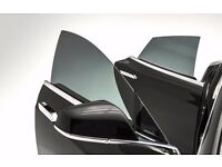 Job Vacancy for Professional Car Window Tinter, Tinting Staff Vacancy