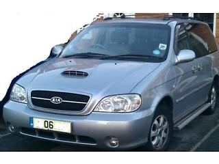 Cheap Automatic Cars For Sale In Kent
