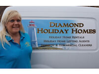Domestic & Commercial Cleaners, Private House Cleaning, End Of Tenancy Cleans, One Off Cleans,