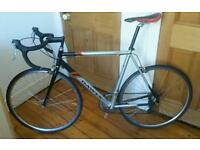 Dawes Giro road bike