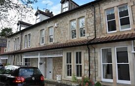 **Five Bedroom Property In Hexham, Available Unfurnished