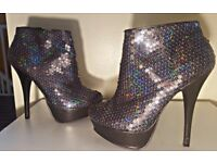 Party / Night Out Shoes
