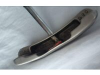PING B90 LONG BELLY PUTTER