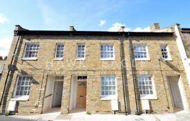 * 3 Bed House With GARDEN+2 Bath-Part DSS okay*