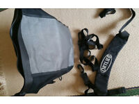 Ortleib 'Aqua Cam' Camera Bag for sale