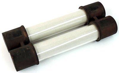 General Electric Fuse Type Ej0-1dd Model 9f60hjd200 200e Amp 5.5kv
