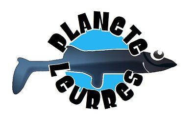 PLANETE LEURRES