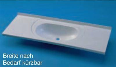 wohnwagen waschbecken gro 415x350x60 mm abs. Black Bedroom Furniture Sets. Home Design Ideas