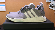 ADIDAS NMD SIZE 9.5US Woodlands Stirling Area Preview