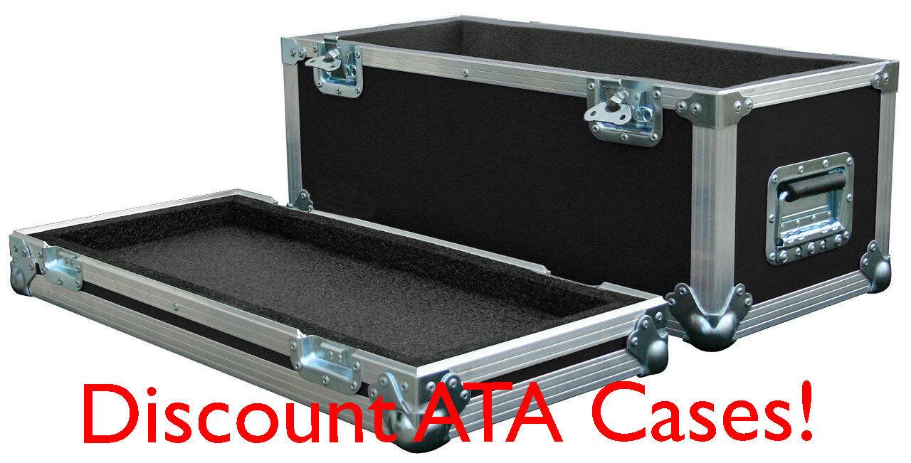 Discount ATA Cases