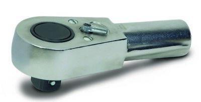 Williams X-52 Ratchet Head