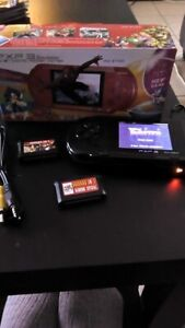 Brand new PXP Handheld Game Console