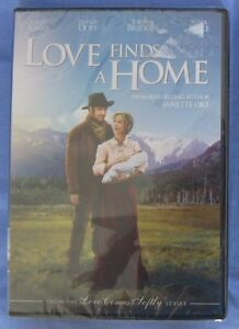 A Couple DVDs for Sale Kingston Kingston Area image 2