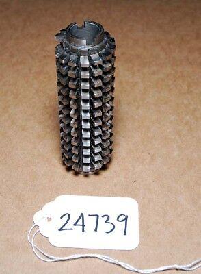 Union Hob Pa - 14 12 Inv.24739