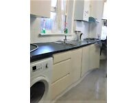 Double room available in a new brand house, all bill included, no agency's fees