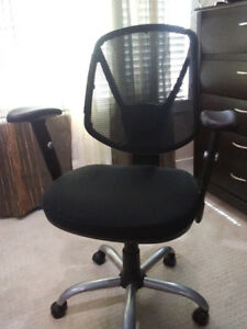 Desk Chair For Sale