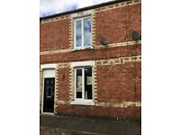Great two bedroomed property on Edward Street in Eldon LOW FEES DSS WELCOME!!!