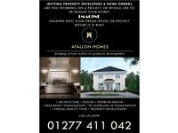 Calling all Property Developers and Home Owners - Solution For your Project