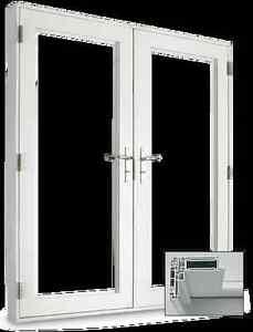 GIANT DOOR BLOWOUT SALE!!! FREE INSTALLATION Sarnia Sarnia Area image 5
