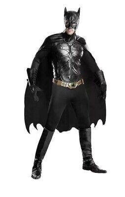 Batman - The Dark Knight Rises - Original - Batman Heritage Kostüme